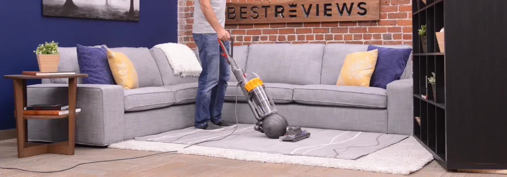 2020 Best Vacuums Best Vacuum Cleaners 2019/2020/2021