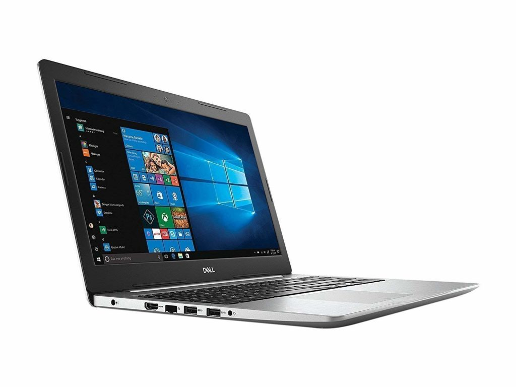 Best laptop for video editing under $1000