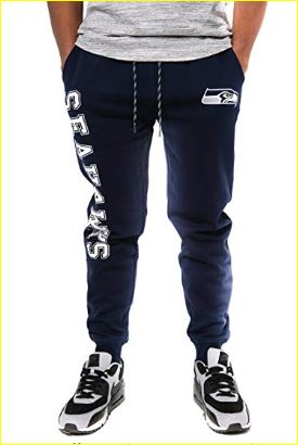 Best Men's Sweatpants