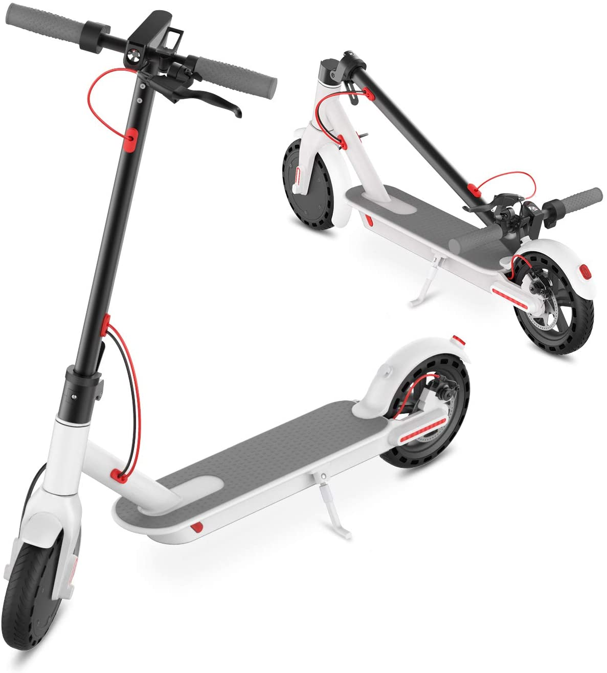 Guide to Buying an Adult Electric Scooters