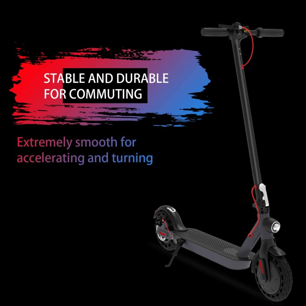 hiboy adult electric scooter