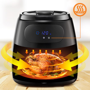 Best Air Fryer [2020]